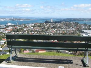 IMG 2167 300x225 Walks around Devonport Auckland