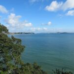 St Helliers city view 150x150 St Heliers and the Hauraki Gulf