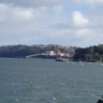 Copy of DSC00434 150x150 Northcote Point and Auckland Harbour Bridge