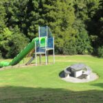 Totara Park © 2011-2013 Unleashed Ventures Limited All Rights Reserved