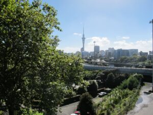 IMG 2839 300x225 Karangahape Road and Parks