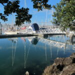 Point Erin and Harbourside copyright 2014 Unleashed Ventures Limited