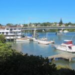 walks in Auckland | Pakuranga walkway