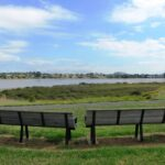 IMG 4917 150x150 Highbrook Park Loop