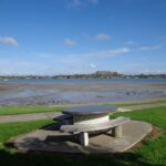 Pakuranga Walkway © 2013 Unleashed Ventures Limited. All rights reserved