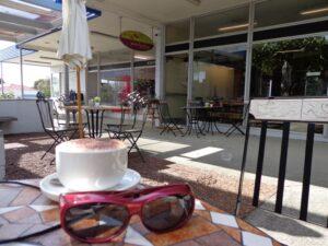 Mon Bichon Cafe