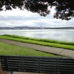 Copy of DSC00334 150x150 Mangere Esplanade Loop Walk