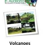 Volcano Walks in Auckland