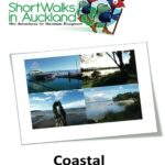 Short Walks in Auckl Cover for Kindle1 150x150 Wattle Downs Walkway