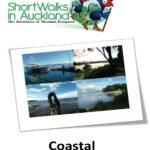 coastal walks (part one) in Auckland