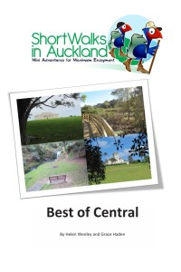 Central - Best walks in Auckland