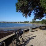 Takapuna Auckland Copyright Unleashed Ventures Limited 2013