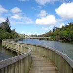 Copy of DSC00715 150x150 Orakei Basin Walkway extended