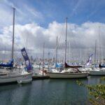 Westhaven © 2011-2013 Unleashed Ventures Limited