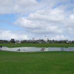 Devonport © 2011-2013 Unleashed Ventures Limited