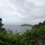 North Head © 2011-2013 Unleashed Ventures Limited