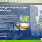 Mangemangeroa Valley Walkway © 2011-2014 Unleashed Ventures Limited All Rights Reserved