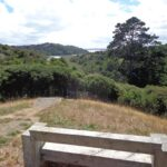 Copy of DSC01449 150x150 Mangemangeroa Valley Walkway