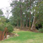 Botany-Dannemora walk circuit. Copyright @2014 Unleashed Ventures Limited